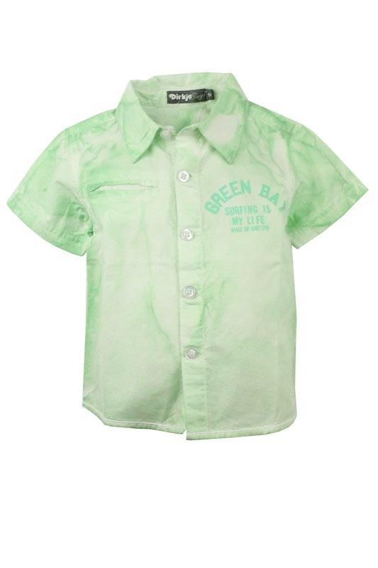 blouses kinderkleding