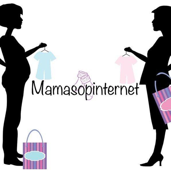 Mamasopinternet