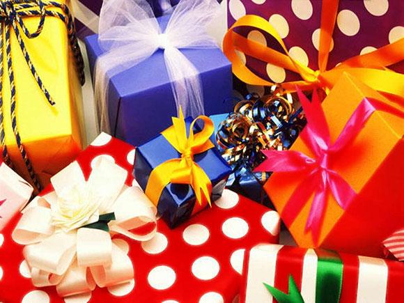 Top 10 Beste Cadeaus Voor 4 Jarige Jongen Mamasopinternet