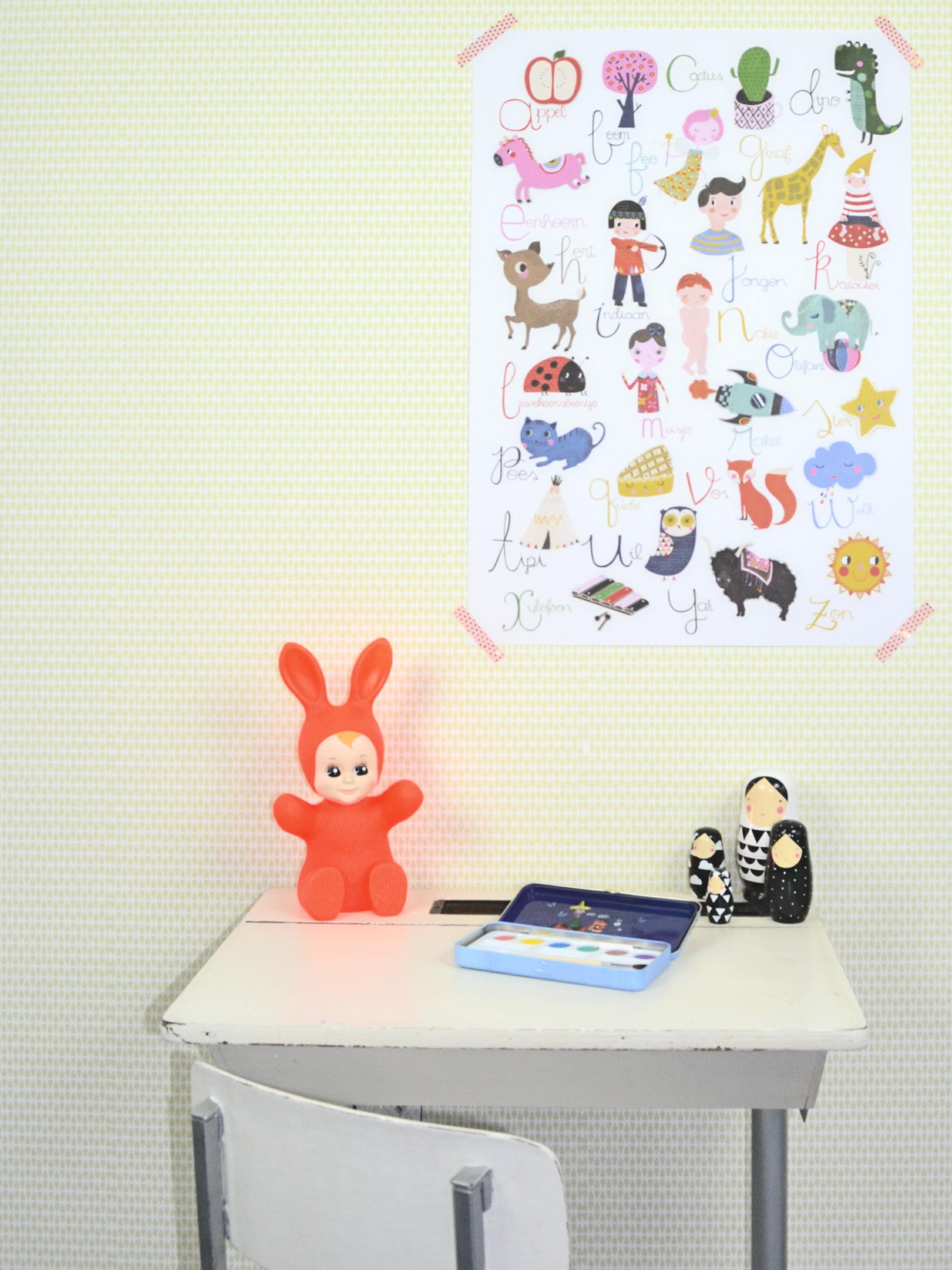 Inrichten kinderkamer kinderkamer inrichten inspiratie voor een coole slaapkamer 72 best - Idee voor een kamer ...