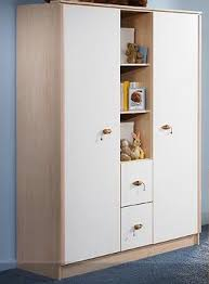Halfopen kledingkast - kidsfurniture-online.blogspot.com