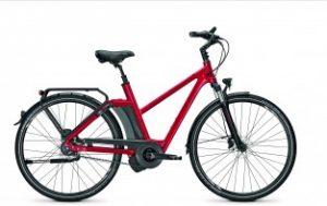 Kalkhoff fietsen