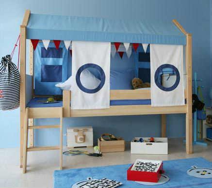 gaaf bed - tinyme.com