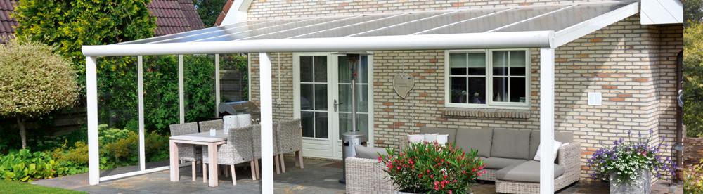 veranda - sunspaces.co.uk