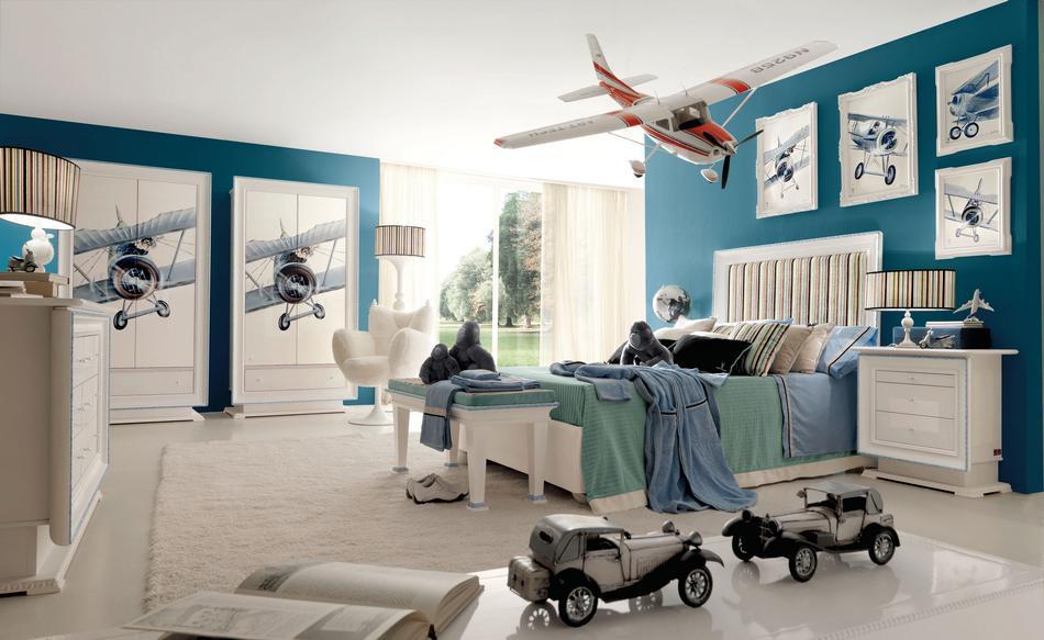 vliegtuigen - homedesigning.com