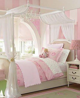Prinsessenkamer - bed - vi.sualize.us