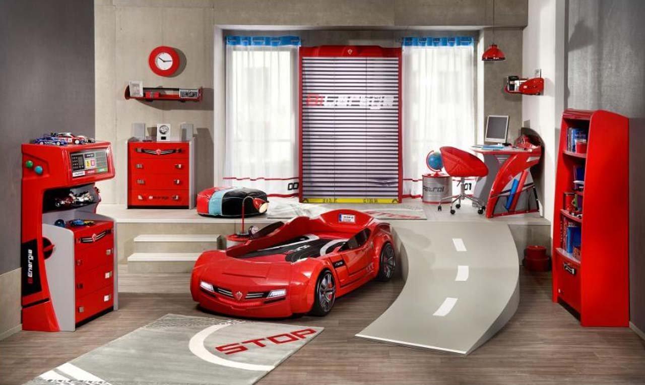 vloer - home-designing.com