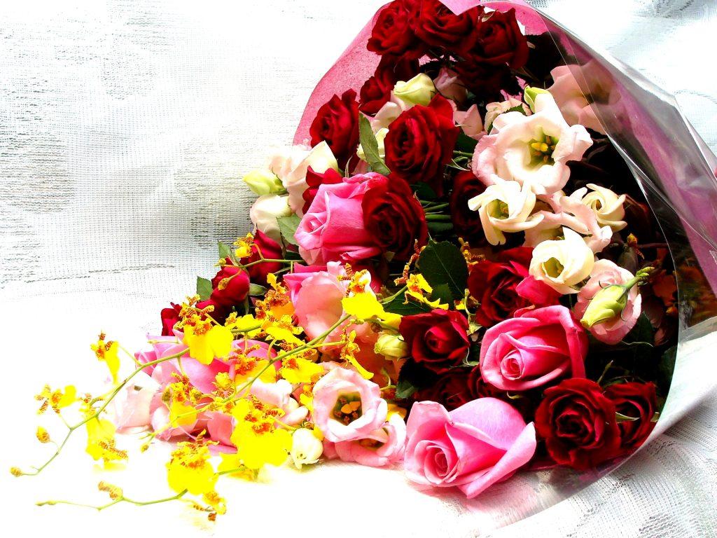bloemen - weneedfun.com