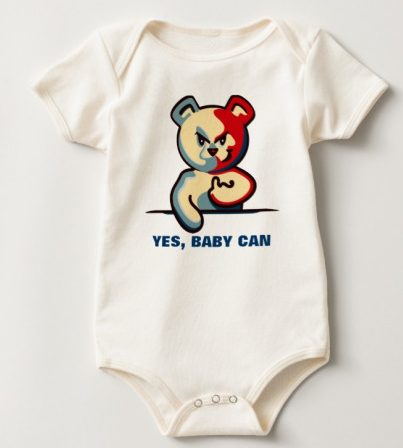 yes we can - tumblr.com