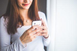 handige apps voor moeders