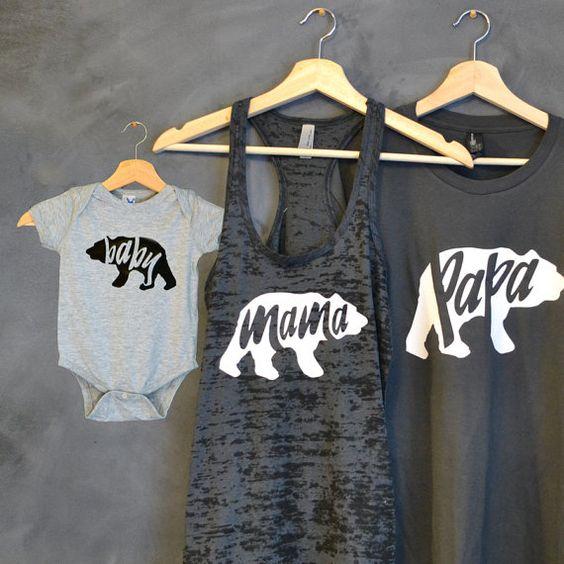 Bijpassende kleren