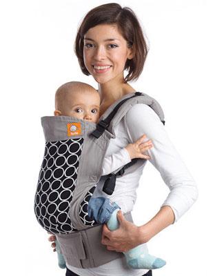 draagzak-voor-de-baby-babyslingsandcarriers-com