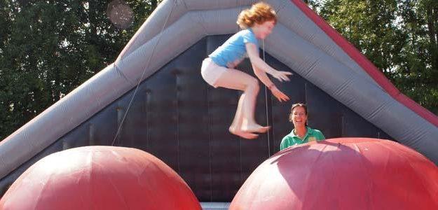 steepaway-voor-kinderfeestjes