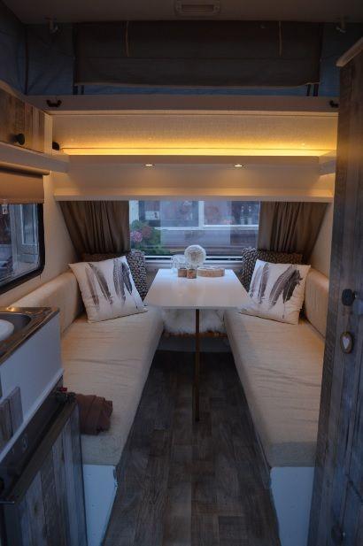 Camper Interieur 25 Idee 235 N Mamasopinternet