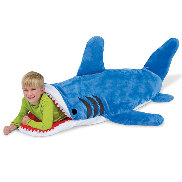 Grote haai