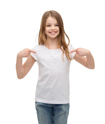 meisje-wil-shirt-bedrukken