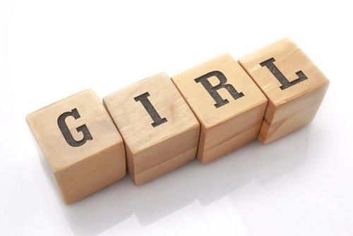 korte meisjesnamen