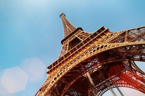 Leuke dingen om te doen in Parijs