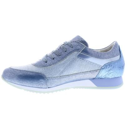 zomerschoenen - stoere sneakers