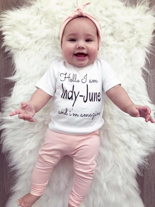 Kinderkleding Kids.R Rebels Kids Clothing Prachtige Handmade Baby En Kinderkleding