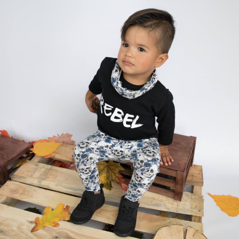 Kinderkleding Nederland.R Rebels Kids Clothing Prachtige Handmade Baby En Kinderkleding