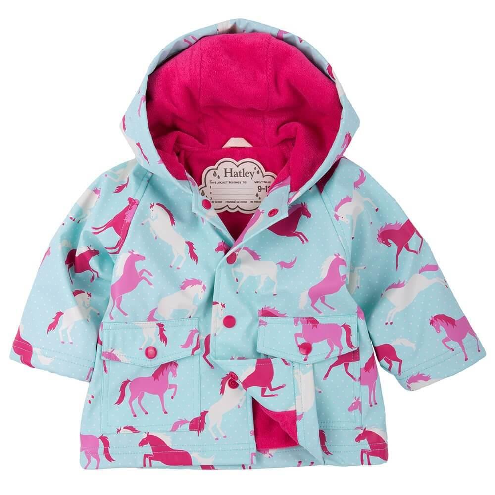 1564fa51475 De leukste regenkleding voor kinderen - Mamasopinternet