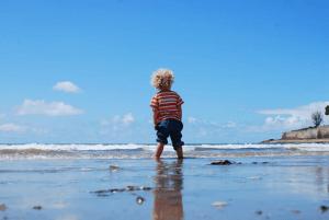 kinderen reisverzekering