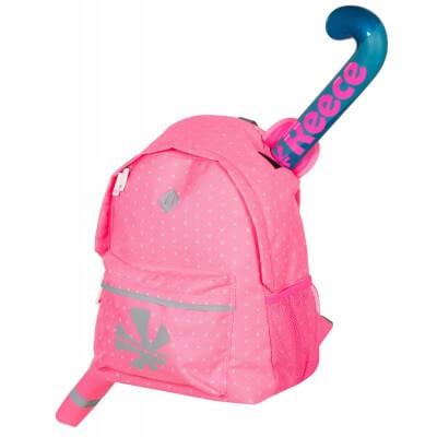 Reece backpack