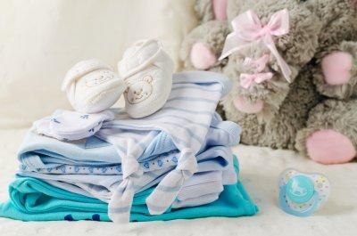 Babykleding Kopen.Babykleding Kopen Inspiratie Trends Ideeen Mamasopinternet Nl