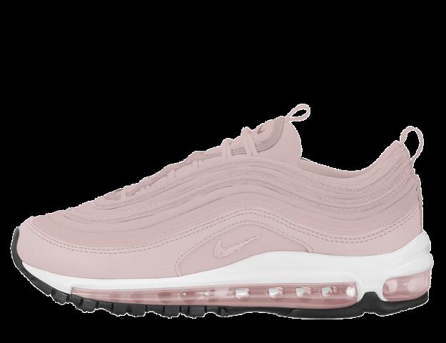 Nike airmax 97 roze