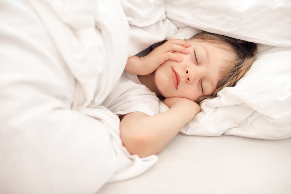 Matras Kopen Tips : Een matras kopen voor je kind hier moet je op letten