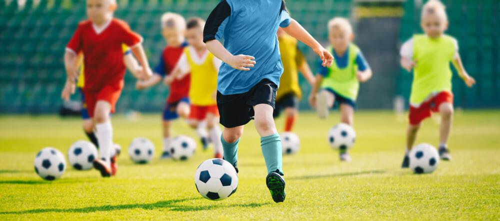Kids Football Wallpaper: Kinderkleding Kopen? Inspiratie, Trends & Ideeën