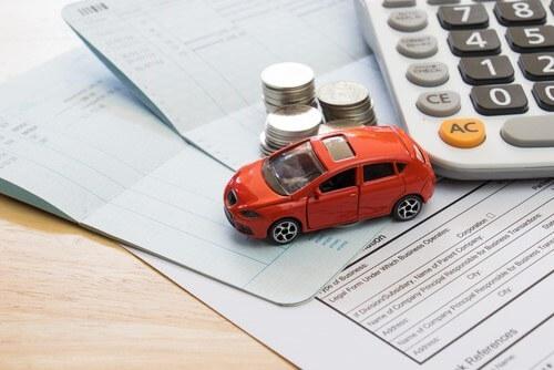Welke autoverzekering heb je nodig voor je gezinsauto