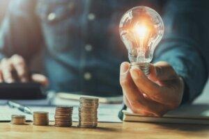 Als gezin energie besparen 5 tips