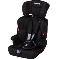 Safety 1st Ever Safe Plus autostoel