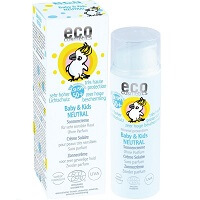 ECO Cosmetics EC73258