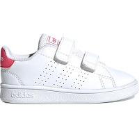 Adidas Advantage I Meisjes Sneakers