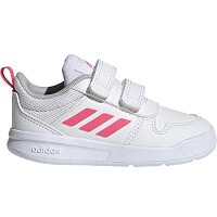 Adidas - Tensaur I - Wit