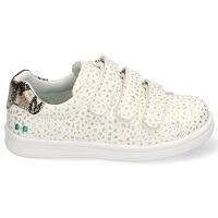 BunniesJR 220140-994 Meisjes Sneakers