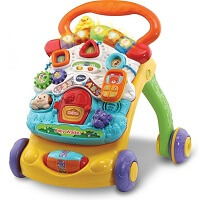 VTech Baby Walker - Loopwagen