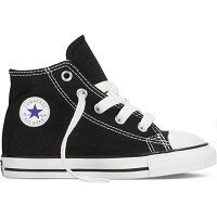 Converse Chuck Taylor All Star OX High Top sneakers
