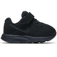 Nike Tanjun Btv Jongens Sneakers