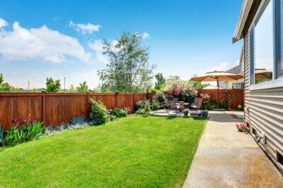 Hoe creëer je een levendige tuin voor deze zomer