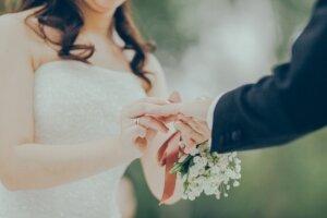 Kinderen op je bruiloft dit zijn de voor- en nadelen