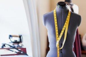 Vind de perfecte kledingstijl voor jouw figuur