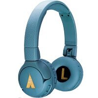 POGS Wireless kids headphones