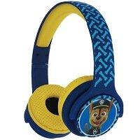 Paw Patrol - Junior Bluetooth koptelefoon