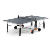 Cornilleau 150S Crossover tafeltennistafel outdoor