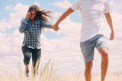 Meer tijd voor elkaar vrijmaken in je relatie dat doe je zo